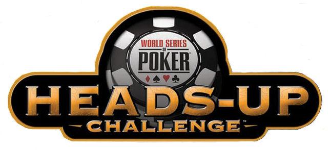 Heads-up Challenge Poker